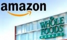 Oliver Wyman: Amazon's Potential Acquisition of Whole Foods Marks a Major Turning Point in Retail