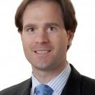 Bryan J. Vogel