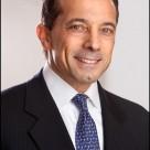 James Mercante