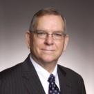 John M. Lundin