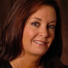Lorraine M. Brennan, Esq.