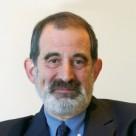 Michael Botein