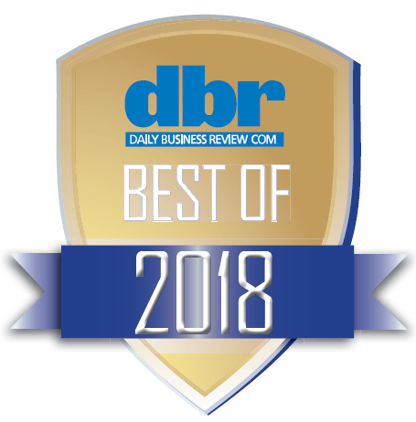 Business Review | Best Of Daily Business Review