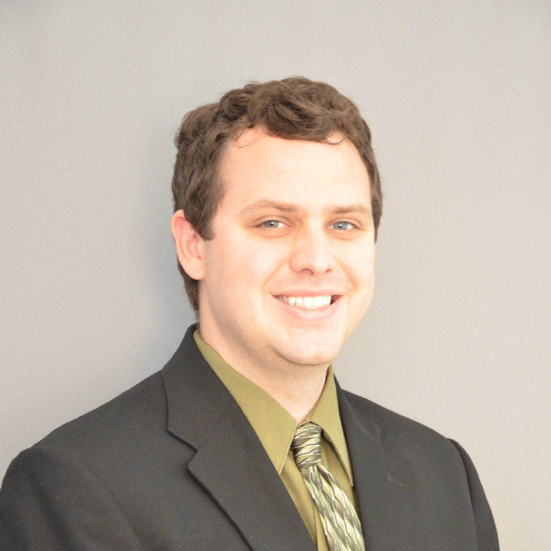 Zach Warren
