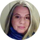 Lisa Schuschman