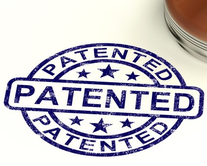 Protecting Confidentiality of Patent Infringement Settlements:  Is Mediation Necessary?