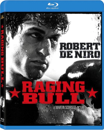 """Raging Bull"" Decision Highlights Importance of ADR in Entertainment Disputes"