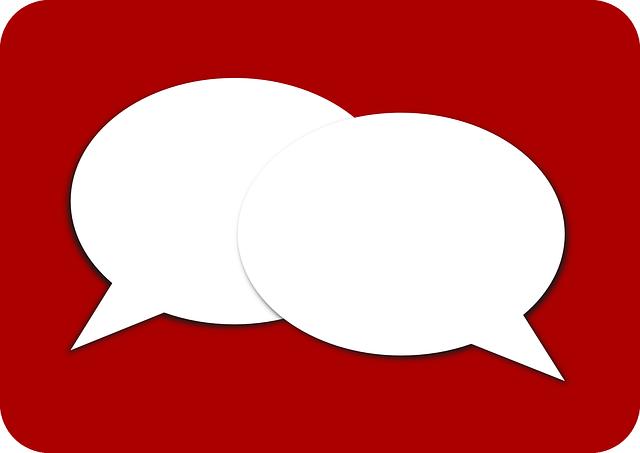 ALM Intelligence: Q&A with Arnold & Porter Chairman Richard Alexander