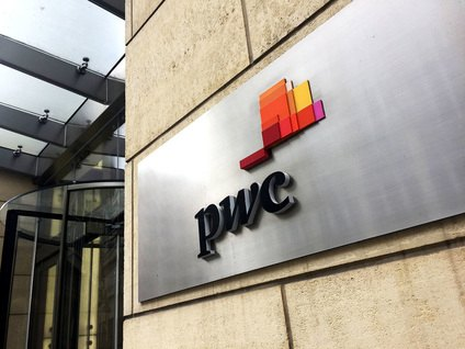 PwC's entry into the US legal market is important – just not for the reasons you think it is