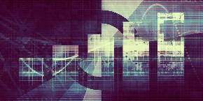 Data & Analytics: Transforming Law Firms
