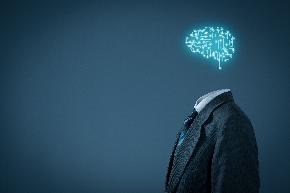 What to Know When Building Artificial Intelligence in the Law Firm