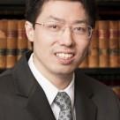 TJ Chiang