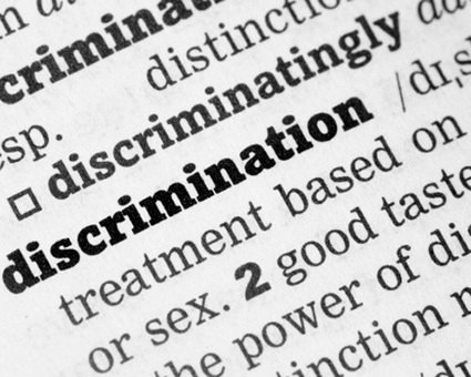 How to Prove a Claim for Reverse Discrimination