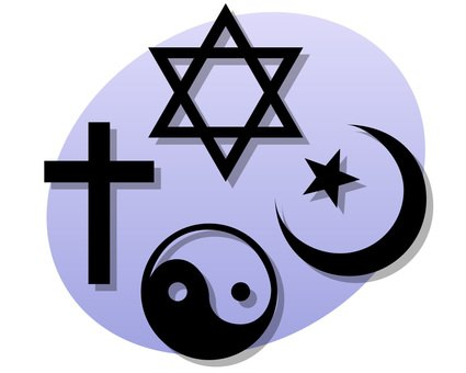 Religious Accommodations under Title VII