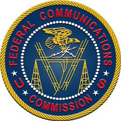 The Churchillian Politics of Network Neutrality at the FCC: The Mysterious Fact Sheet