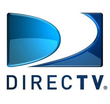 AT&T DirecTV Proposed Merger Raises Questions