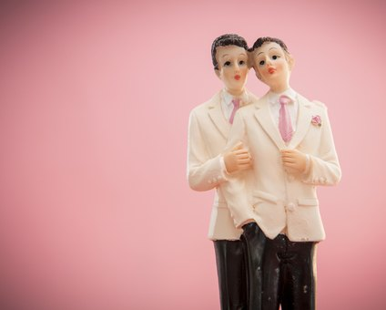Federal Judge in Alabama Orders County to Wed Gay Couples