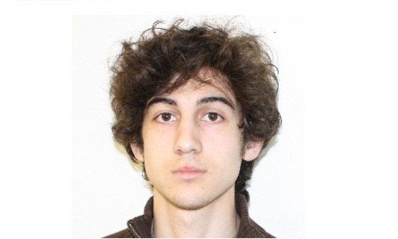Tsarnaev Lawyers Ask U.S. Appeals Court to Move Bombing Trial