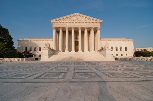 Halliburton Decided: The Supreme Court Continues An Evolutionary, Not Revolutionary, Trend Limiting Potentially Frivolous Securities Class Action Lawsuits