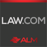 Law.com Staff