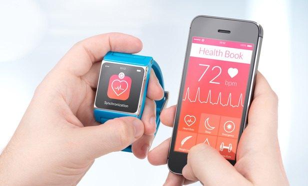 The Coming Patent War Over Wearable Technologies