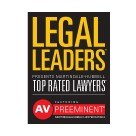 Arizona's Top Rated Lawyers