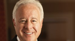 Arizona's Civil Litigation Leaders