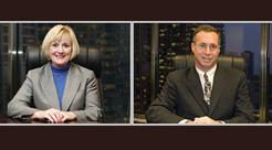 Barker & Castro, LLC