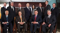 Kelly, Olson, Michod, DeHaan, & Richter, LLC
