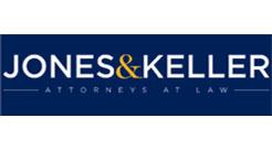 Jones & Keller Attorneys at Law