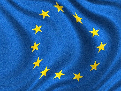 EU Council Adopts Directive on Bank Recovery and Resolution