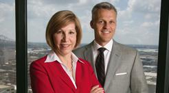 Harrell & Nowak, LLC