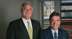 Orrill & Beary, LLC