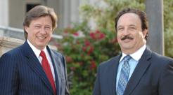 Henkel & Cohen, P.A.