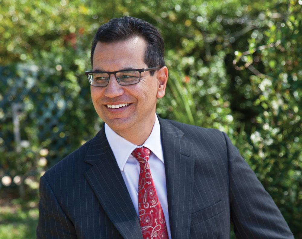 Leo D. Gomez, P.A.