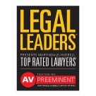 Virginia's Top Rated Lawyers