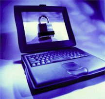 Insurance Coverage for Data Breach Claims