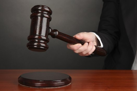 The Ten Most Significant Class Action Cases of 2014