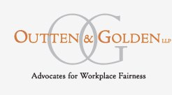 Outten & Golden LLP