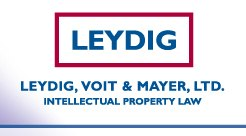 Leydig, Voit, & Mayer, LTD.
