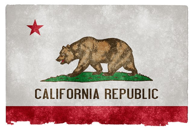 """Viewpoint:  California's """"Sodomite Suppression Act"""" - """"Really?"""""""