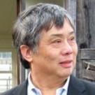 James Ching