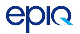 Epiq-logo