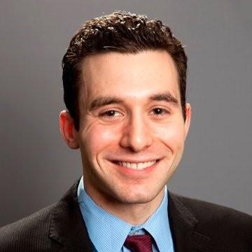 Adam Peltz
