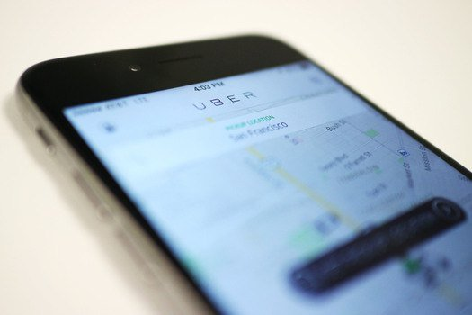 """Employee-ification"" of a Sharing Economy? Uber Ruling Highlights Independent Contractor Classification Debate"