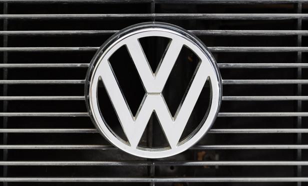 VW Settlement Tops $10 Billion, WSJ Reports