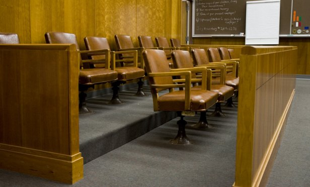Why the Oracle-Google Jury Got It Right