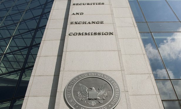 The SEC Whistleblower Program's Biggest Year—By the Numbers