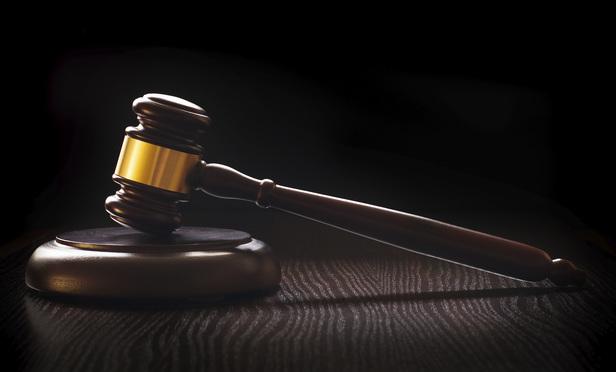 U.K. Ministry of Justice Discriminated Against 200 Judges, Tribunal Finds