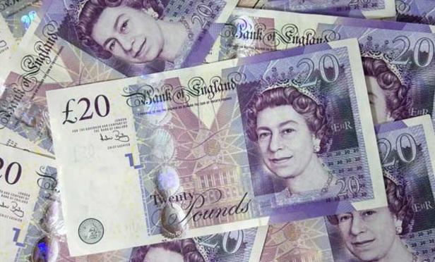 Seven Ways Brexit Will Impact Big Law